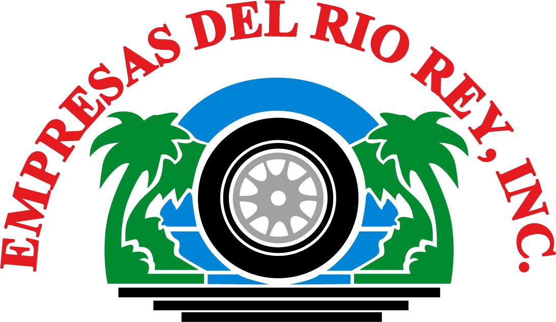 Empresas Del Río Rey, Inc.